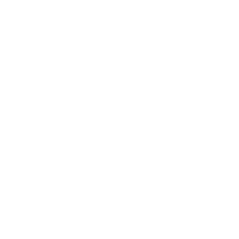 Process-Space
